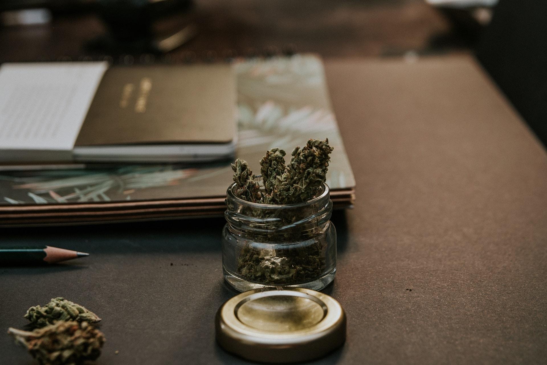 DUI for Marijuana